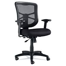 Office Desk Chairs Reviews Furniture Best Desk Chairs Beautiful Best Executive Office Chair