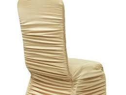 chair cover rental pittsburgh wedding rentals event planning