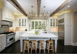 eat in kitchen ideas eat in kitchen designs eat in kitchen designs best 25 eat in