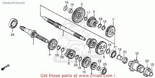 61 250 atv wiring diagrams wiring amazon com yamaha yfz 450