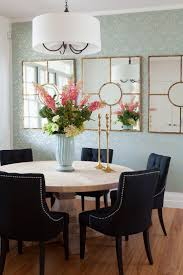 home decor liquidators colonial heights va 281 best dining room images on pinterest dining area dining
