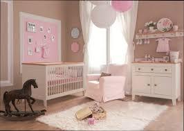 chambre de bébé fille décoration idee chambre fille 0 chambre fille deco chambre bebe fille