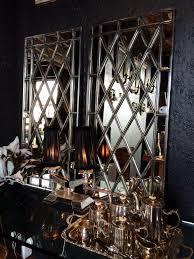 17 elegant home design ltd products grill design wood