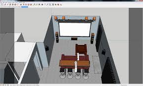 100 home design 3d ceiling height best 25 showroom design