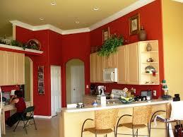 paint kitchen ideas terrific paint ideas for kitchen kitchen color paint and color