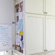 bulletin board design ideas