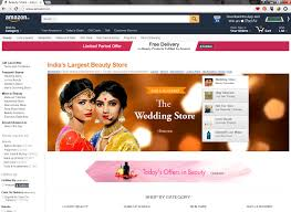 stores online online beauty stores in india style destino