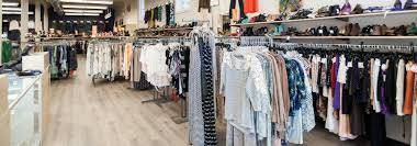 Vintage Clothing Store Near Me Clothing Stores Near You Sell Shop Repeat Crossroads Trading