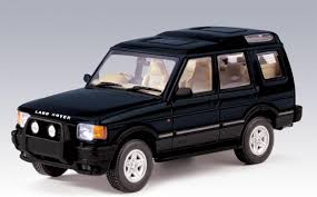 1994 land rover discovery information and photos zombiedrive