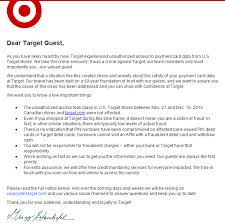 target black friday breach target customers express anger frustration over data breach