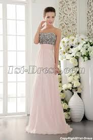 quinceanera dresses light pink light pink with black exclusive pretty prom dresses for sale