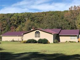 Houses With Mother In Law Quarters Pat Satterfield Realtors Real Estate For Sale In Alma Van Buren