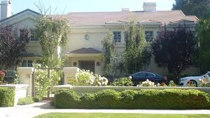 lucille ball s house lucille ball s old home photo