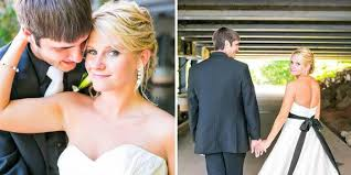 peachtree city hotel and conference center weddings