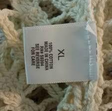 63 off dress barn sweaters dress barn crochet sweater w belt