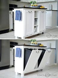 kitchen islands small spaces small kitchen island ideas creative storage ideas for small