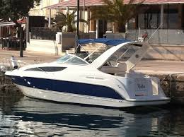 bayliner 285 ciera bohnerlacefieldmarine bayliner boating www