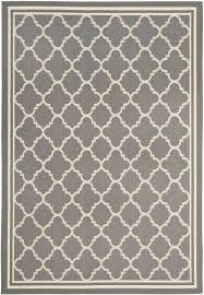 the different between indoor outdoor rugs we bring ideas