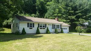 153 kent rd new milford ct 06776 estimate and home details