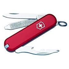 victorinox kitchen knives canada victorinox swiss army canada sports rally pocket knife