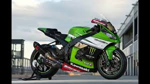 riding jonathan rea u0027s kawasaki zx 10r superbike youtube