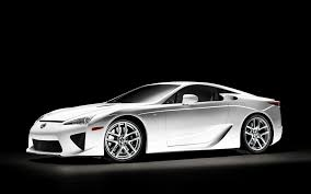 lexus lfa wallpaper yellow 2011 lexus lfa rain race 4202247 1920x1200 all for desktop