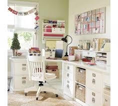 shabby chic office decor terrific white shabby chic office desk