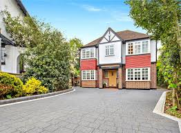 property for sale in bexley robinson jackson