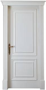 Interior Doors With Frames Best 25 White Interior Doors Ideas On Pinterest White Panel