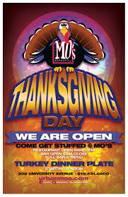 san diego thanksgiving buffet we u0027re open on thanksgiving urban mo u0027s