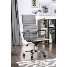 wade logan alessandro desk chair u0026 reviews wayfair