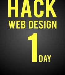 tutorial wordpress com pdf hack web design in 1 day a thesis theme 2 1 tutorial for wordpress