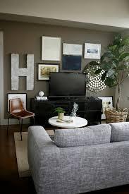 salon avec canapé gris salon avec canape gris 3 le meuble t233l233 en 50 photos des
