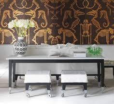 louis philippe dining room furniture dining tables replica philippe starck louis ghost chair