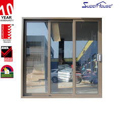 Veranda En Alu Glass Veranda Glass Veranda Suppliers And Manufacturers At