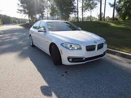 bmw florence south carolina 2016 bmw 5 series 535i florence sc sumter darlington camden