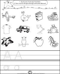 hameray publishing teaching materials for guided reading