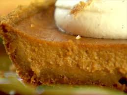 best 25 food network thanksgiving ideas on food