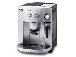 delonghi magnifica red light de longhi magnifica esam4200 bean to cup espresso and cappuccino