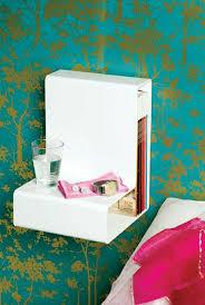 Ikea Schlafzimmer Nachttisch Die Besten 25 Nachttisch Zum Einhängen Ideen Auf Pinterest