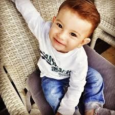 boy toddler haircuts 2016 latest men haircuts