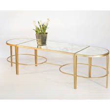 100 coffee tables cheap cabinet murphy bed rattan furniture