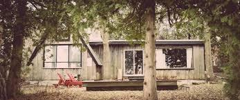 a frame cottage the a frame u2013 al purdy a frame association