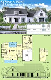 country style house plan 4 beds 350 baths 3194 sqft plan 430135