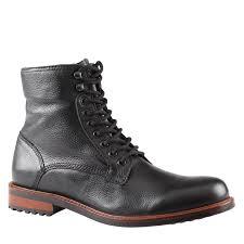 bergmark men u0027s casual boots boots for sale at aldo shoes