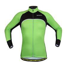 best bike riding jackets 80 off sun unisex outdoor cycling fleece thermal jersey bike