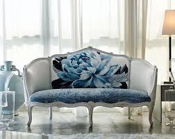 Best  Classic Furniture Ideas On Pinterest Modern Classic - Classic sofa design