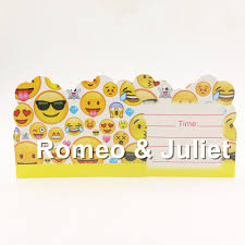 Kids Birthday Party Invitation Card Online Get Cheap Happy Party Cards Aliexpress Com Alibaba Group