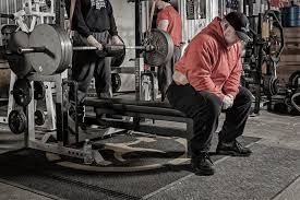 Bench Press Assistance Work Fixing Your U0027fail At The Chest U0027 Bench Press Elite Fts