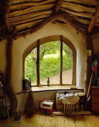 hobbit home interior 246 best hobbit homes images on hobbit home the